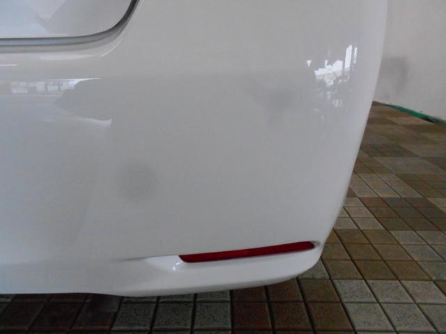 1.5X 4WD ワンオーナー メモリーナビ 地デジ BTオーディオ キーレス 横滑り防止 シートリフター カーテンエアバック AUX端子 ETC 走行3万km台(34枚目)