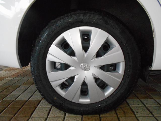 1.5X 4WD ワンオーナー メモリーナビ 地デジ BTオーディオ キーレス 横滑り防止 シートリフター カーテンエアバック AUX端子 ETC 走行3万km台(37枚目)