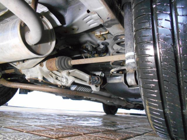 1.5X 4WD ワンオーナー メモリーナビ 地デジ BTオーディオ キーレス 横滑り防止 シートリフター カーテンエアバック AUX端子 ETC 走行3万km台(38枚目)
