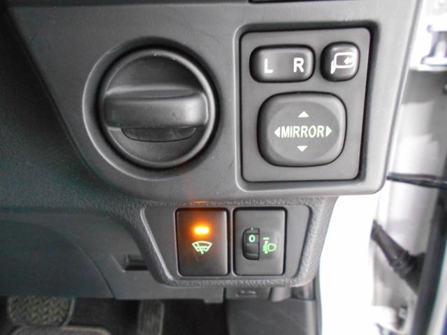 1.5X 4WD ワンオーナー メモリーナビ 地デジ BTオーディオ キーレス 横滑り防止 シートリフター カーテンエアバック AUX端子 ETC 走行3万km台(53枚目)