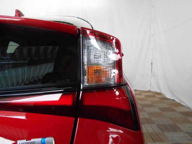 S 純正SDナビ フルセグ デジタルインナーミラー バックカメラ LEDヘッド セーフティセンス スマートキー2個 DVD再生 オートクルーズ レーンアシスト BTオーディオ SD音楽録音 走行7千km台(33枚目)