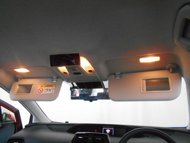 S 純正SDナビ フルセグ デジタルインナーミラー バックカメラ LEDヘッド セーフティセンス スマートキー2個 DVD再生 オートクルーズ レーンアシスト BTオーディオ SD音楽録音 走行7千km台(48枚目)