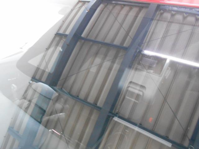 S 純正SDナビ フルセグ デジタルインナーミラー バックカメラ LEDヘッド セーフティセンス スマートキー2個 DVD再生 オートクルーズ レーンアシスト BTオーディオ SD音楽録音 走行7千km台(55枚目)