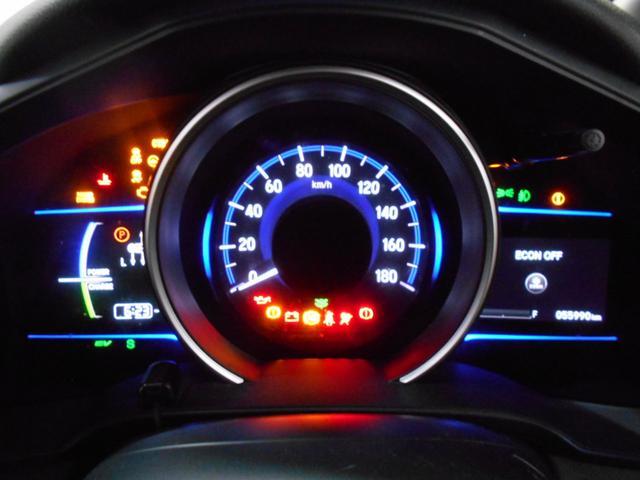 Fパッケージ コンフォートエディション 関東仕入れ フルセグ シートヒーター LEDヘッドライト バックカメラ DVD再生 ビルトインETC スマートキー2個 プッシュスタート ギャザーズナビ 電格ミラー 横滑り防止 走行5万km台(17枚目)