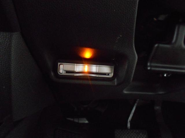 Fパッケージ コンフォートエディション 関東仕入れ フルセグ シートヒーター LEDヘッドライト バックカメラ DVD再生 ビルトインETC スマートキー2個 プッシュスタート ギャザーズナビ 電格ミラー 横滑り防止 走行5万km台(19枚目)