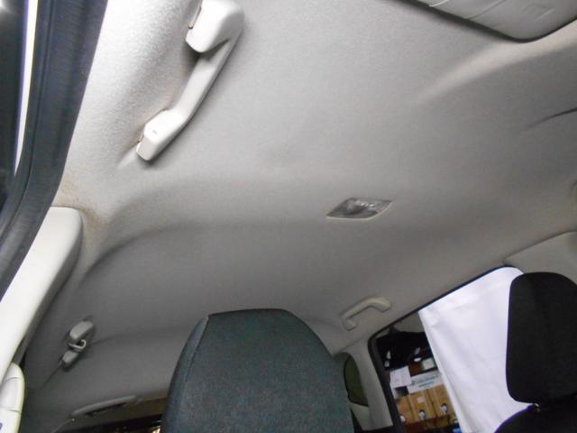 Fパッケージ コンフォートエディション 関東仕入れ フルセグ シートヒーター LEDヘッドライト バックカメラ DVD再生 ビルトインETC スマートキー2個 プッシュスタート ギャザーズナビ 電格ミラー 横滑り防止 走行5万km台(44枚目)