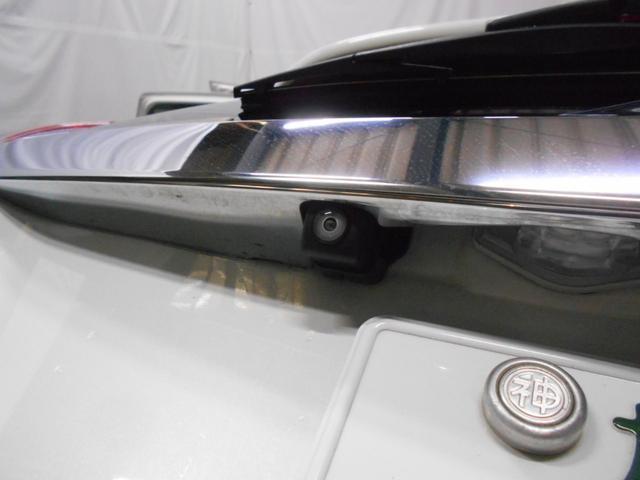 Fパッケージ コンフォートエディション 関東仕入れ フルセグ シートヒーター LEDヘッドライト バックカメラ DVD再生 ビルトインETC スマートキー2個 プッシュスタート ギャザーズナビ 電格ミラー 横滑り防止 走行5万km台(57枚目)