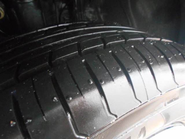 ハイブリッド トヨタセーフティセンス バックカメラ ナノイー メモリーナビ スペアキー 電格ミラー ETC キーレス エコアイドル レーンアシスト 衝突軽減ブレーキ オートハイビーム シートリフター 横滑り防止(42枚目)