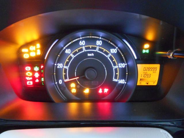 G・Aパッケージ あんしんパッケージ バックカメラ HID 社外アルミ BTオーディオ スマートキー2個 USBポート HDMI ステアリングスイッチ ベンチシート アームレスト 純正オーディオ 走行2万km台(17枚目)