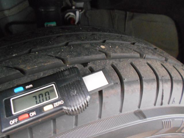 XV 両側パワースライドドア アラウンドビューモニター 地デジ USB リヤエアコン ブラインドモニター 前席ヒートシーター 2列目サンシェード バックカメラ インテリキー2個 2列目USB 走行4千km台(42枚目)