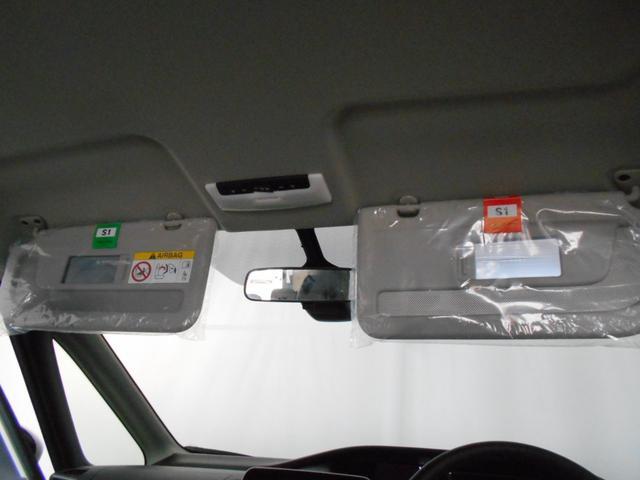 XV 両側パワースライドドア アラウンドビューモニター 地デジ USB リヤエアコン ブラインドモニター 前席ヒートシーター 2列目サンシェード バックカメラ インテリキー2個 2列目USB 走行4千km台(48枚目)