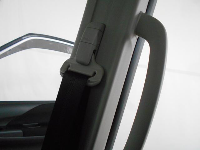 XV 両側パワースライドドア アラウンドビューモニター 地デジ USB リヤエアコン ブラインドモニター 前席ヒートシーター 2列目サンシェード バックカメラ インテリキー2個 2列目USB 走行4千km台(49枚目)