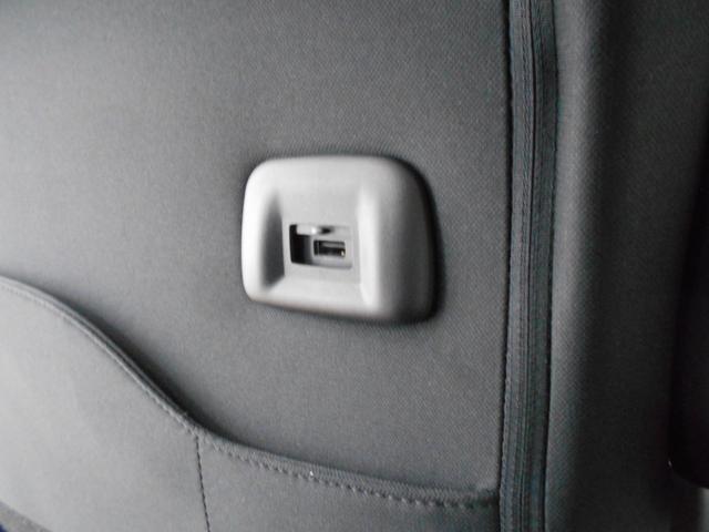 XV 両側パワースライドドア アラウンドビューモニター 地デジ USB リヤエアコン ブラインドモニター 前席ヒートシーター 2列目サンシェード バックカメラ インテリキー2個 2列目USB 走行4千km台(57枚目)