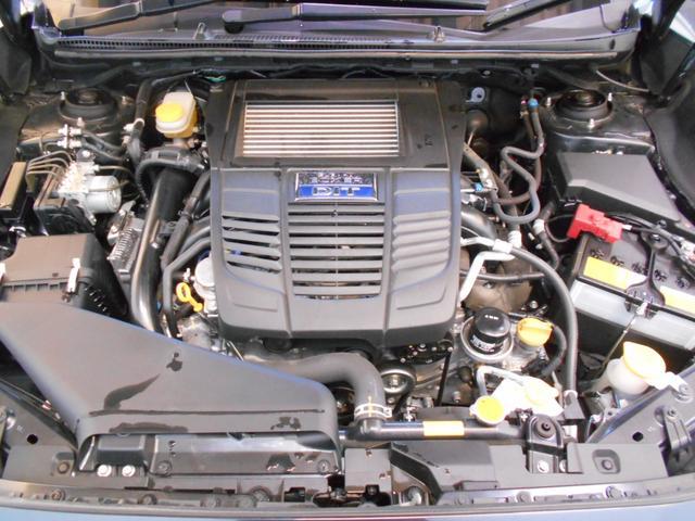 1.6GTアイサイト 4WD メモリーナビ バックカメラ 純正アルミ スマートキー2個 LEDヘッドライト パドルシフト フルセグ DVD再生 BTオーディオ 前席シートヒーター アイサイトセーフティプラス 走行2万km台(20枚目)