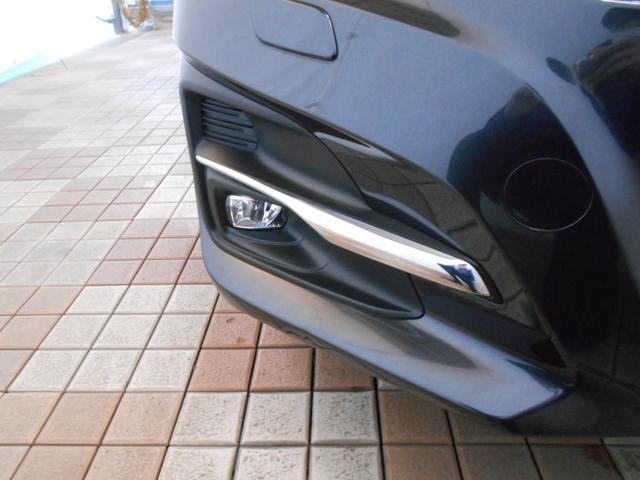 1.6GTアイサイト 4WD メモリーナビ バックカメラ 純正アルミ スマートキー2個 LEDヘッドライト パドルシフト フルセグ DVD再生 BTオーディオ 前席シートヒーター アイサイトセーフティプラス 走行2万km台(28枚目)