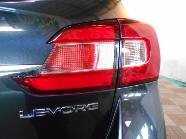 1.6GTアイサイト 4WD メモリーナビ バックカメラ 純正アルミ スマートキー2個 LEDヘッドライト パドルシフト フルセグ DVD再生 BTオーディオ 前席シートヒーター アイサイトセーフティプラス 走行2万km台(33枚目)