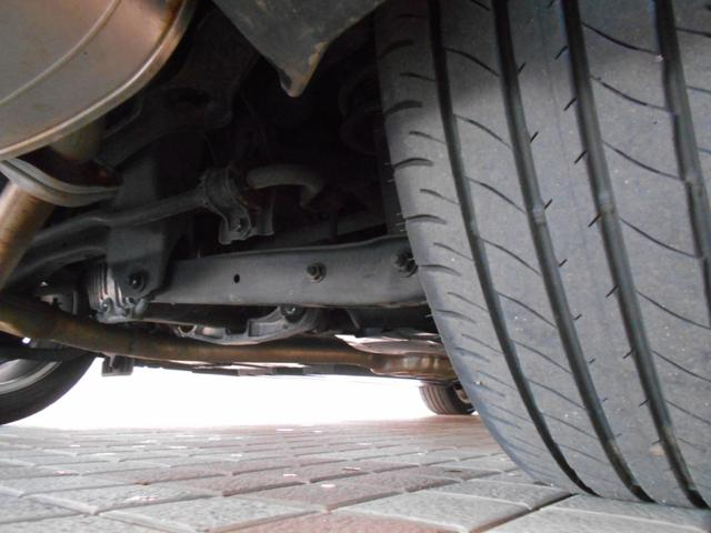 1.6GTアイサイト 4WD メモリーナビ バックカメラ 純正アルミ スマートキー2個 LEDヘッドライト パドルシフト フルセグ DVD再生 BTオーディオ 前席シートヒーター アイサイトセーフティプラス 走行2万km台(38枚目)