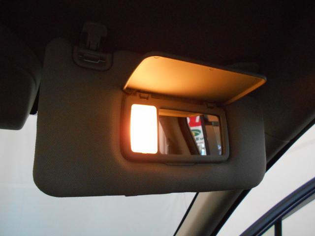 1.6GTアイサイト 4WD メモリーナビ バックカメラ 純正アルミ スマートキー2個 LEDヘッドライト パドルシフト フルセグ DVD再生 BTオーディオ 前席シートヒーター アイサイトセーフティプラス 走行2万km台(48枚目)