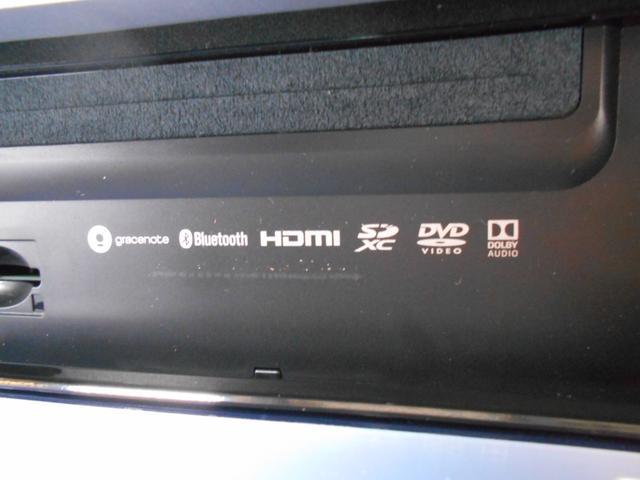 1.6GTアイサイト 4WD メモリーナビ バックカメラ 純正アルミ スマートキー2個 LEDヘッドライト パドルシフト フルセグ DVD再生 BTオーディオ 前席シートヒーター アイサイトセーフティプラス 走行2万km台(53枚目)