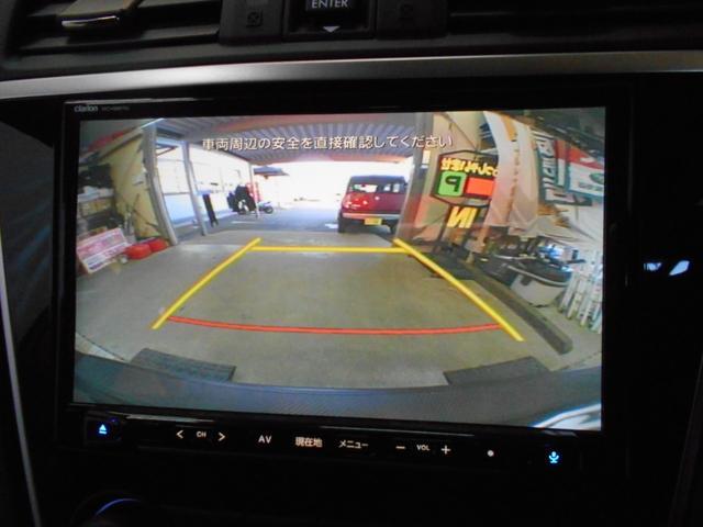 1.6GTアイサイト 4WD メモリーナビ バックカメラ 純正アルミ スマートキー2個 LEDヘッドライト パドルシフト フルセグ DVD再生 BTオーディオ 前席シートヒーター アイサイトセーフティプラス 走行2万km台(54枚目)