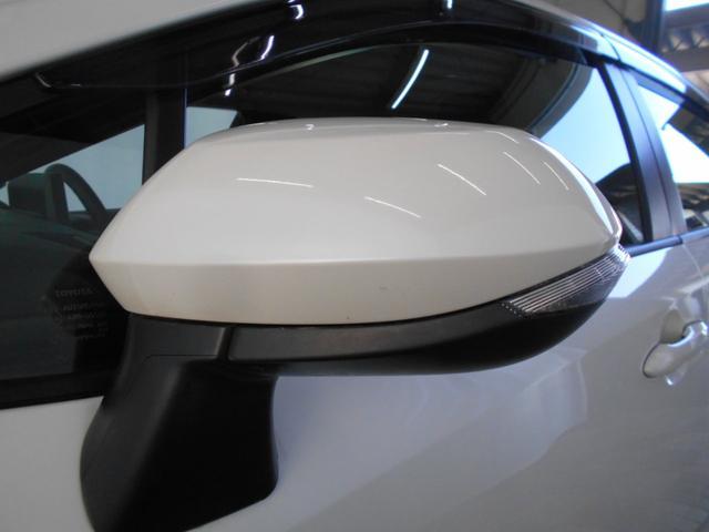 G-X トヨタセーフティセンス クリアランスソナー バックカメラ ビルトインETC ナビアプリ スマートキー2個 プッシュスタート LEDヘッドライト BTオーディオ 走行8千km台(25枚目)