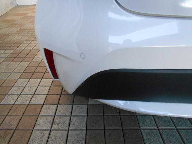 G-X トヨタセーフティセンス クリアランスソナー バックカメラ ビルトインETC ナビアプリ スマートキー2個 プッシュスタート LEDヘッドライト BTオーディオ 走行8千km台(32枚目)