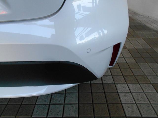 G-X トヨタセーフティセンス クリアランスソナー バックカメラ ビルトインETC ナビアプリ スマートキー2個 プッシュスタート LEDヘッドライト BTオーディオ 走行8千km台(34枚目)