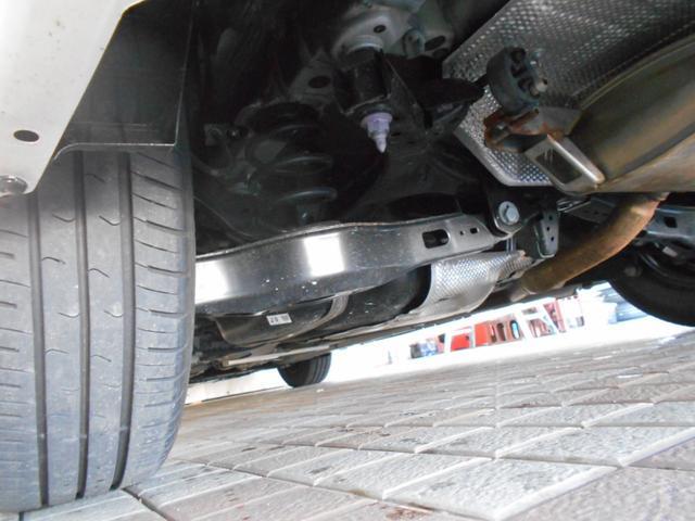 G-X トヨタセーフティセンス クリアランスソナー バックカメラ ビルトインETC ナビアプリ スマートキー2個 プッシュスタート LEDヘッドライト BTオーディオ 走行8千km台(40枚目)