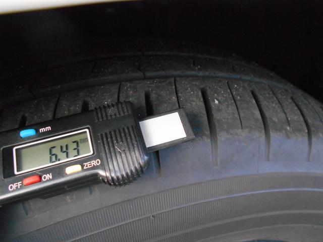 G-X トヨタセーフティセンス クリアランスソナー バックカメラ ビルトインETC ナビアプリ スマートキー2個 プッシュスタート LEDヘッドライト BTオーディオ 走行8千km台(42枚目)