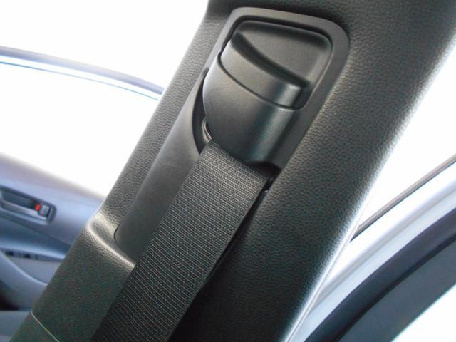 G-X トヨタセーフティセンス クリアランスソナー バックカメラ ビルトインETC ナビアプリ スマートキー2個 プッシュスタート LEDヘッドライト BTオーディオ 走行8千km台(49枚目)