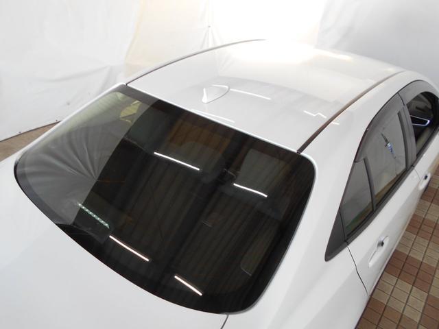 G-X トヨタセーフティセンス クリアランスソナー バックカメラ ビルトインETC ナビアプリ スマートキー2個 プッシュスタート LEDヘッドライト BTオーディオ 走行8千km台(55枚目)