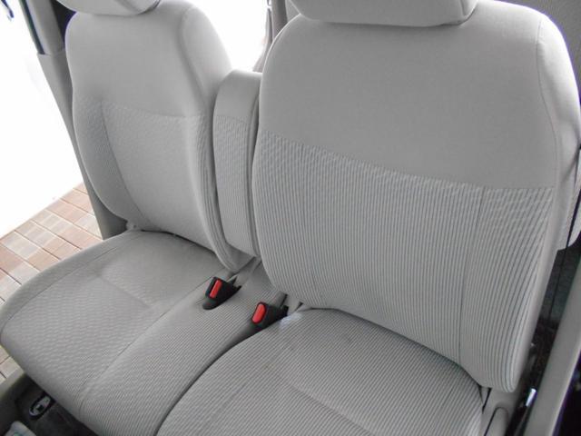 X Vセレクション+セーフティII 4WD ワンオーナー アラウンドビューモニター エマージェンシーブレーキ インテリキー プッシュスタート 社外アルミ 純正CD AUX端子 アームレスト シートヒーター ベンチシート 走行1万km台(9枚目)
