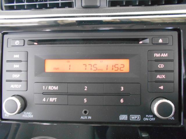 X Vセレクション+セーフティII 4WD ワンオーナー アラウンドビューモニター エマージェンシーブレーキ インテリキー プッシュスタート 社外アルミ 純正CD AUX端子 アームレスト シートヒーター ベンチシート 走行1万km台(15枚目)