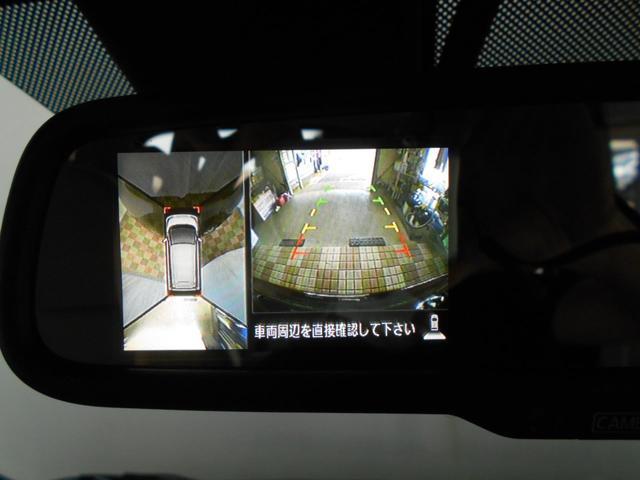 X Vセレクション+セーフティII 4WD ワンオーナー アラウンドビューモニター エマージェンシーブレーキ インテリキー プッシュスタート 社外アルミ 純正CD AUX端子 アームレスト シートヒーター ベンチシート 走行1万km台(19枚目)