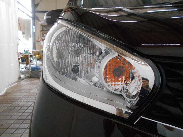 X Vセレクション+セーフティII 4WD ワンオーナー アラウンドビューモニター エマージェンシーブレーキ インテリキー プッシュスタート 社外アルミ 純正CD AUX端子 アームレスト シートヒーター ベンチシート 走行1万km台(27枚目)
