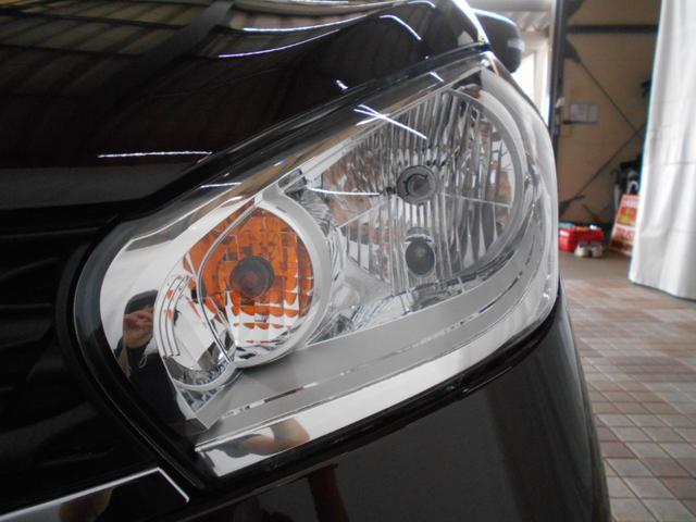 X Vセレクション+セーフティII 4WD ワンオーナー アラウンドビューモニター エマージェンシーブレーキ インテリキー プッシュスタート 社外アルミ 純正CD AUX端子 アームレスト シートヒーター ベンチシート 走行1万km台(29枚目)