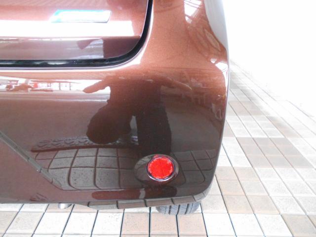 X Vセレクション+セーフティII 4WD ワンオーナー アラウンドビューモニター エマージェンシーブレーキ インテリキー プッシュスタート 社外アルミ 純正CD AUX端子 アームレスト シートヒーター ベンチシート 走行1万km台(34枚目)