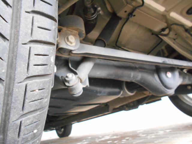 X Vセレクション+セーフティII 4WD ワンオーナー アラウンドビューモニター エマージェンシーブレーキ インテリキー プッシュスタート 社外アルミ 純正CD AUX端子 アームレスト シートヒーター ベンチシート 走行1万km台(40枚目)