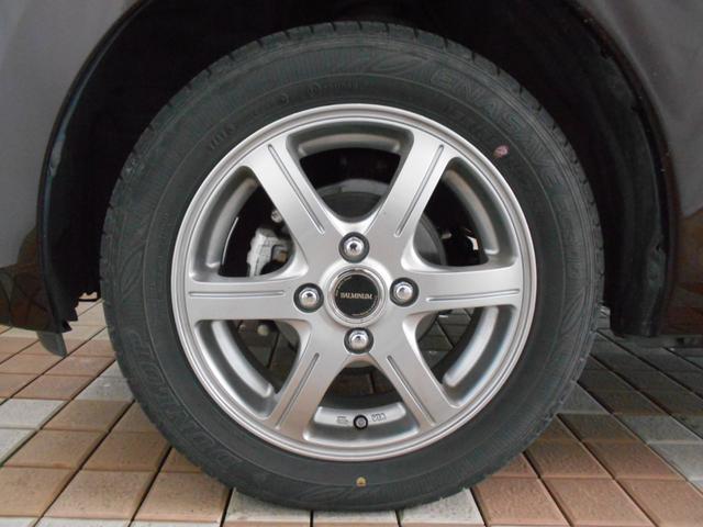 X Vセレクション+セーフティII 4WD ワンオーナー アラウンドビューモニター エマージェンシーブレーキ インテリキー プッシュスタート 社外アルミ 純正CD AUX端子 アームレスト シートヒーター ベンチシート 走行1万km台(41枚目)