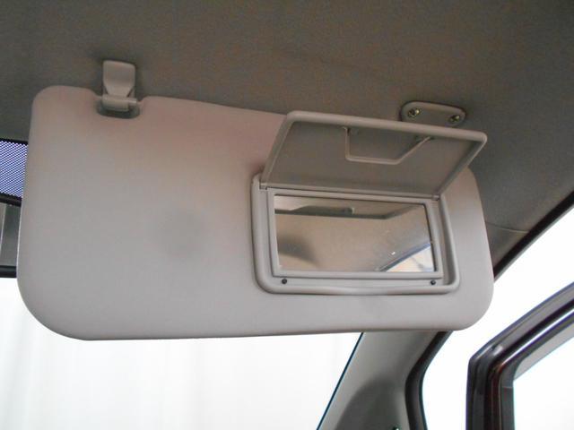X Vセレクション+セーフティII 4WD ワンオーナー アラウンドビューモニター エマージェンシーブレーキ インテリキー プッシュスタート 社外アルミ 純正CD AUX端子 アームレスト シートヒーター ベンチシート 走行1万km台(48枚目)