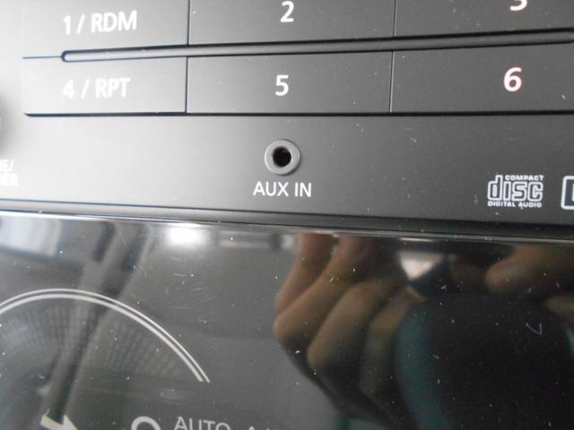 X Vセレクション+セーフティII 4WD ワンオーナー アラウンドビューモニター エマージェンシーブレーキ インテリキー プッシュスタート 社外アルミ 純正CD AUX端子 アームレスト シートヒーター ベンチシート 走行1万km台(50枚目)