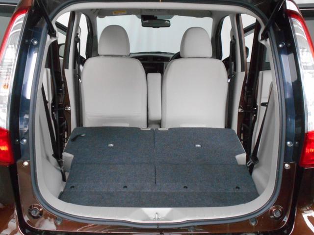 X Vセレクション+セーフティII 4WD ワンオーナー アラウンドビューモニター エマージェンシーブレーキ インテリキー プッシュスタート 社外アルミ 純正CD AUX端子 アームレスト シートヒーター ベンチシート 走行1万km台(55枚目)