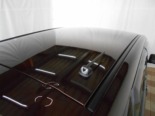 X Vセレクション+セーフティII 4WD ワンオーナー アラウンドビューモニター エマージェンシーブレーキ インテリキー プッシュスタート 社外アルミ 純正CD AUX端子 アームレスト シートヒーター ベンチシート 走行1万km台(56枚目)