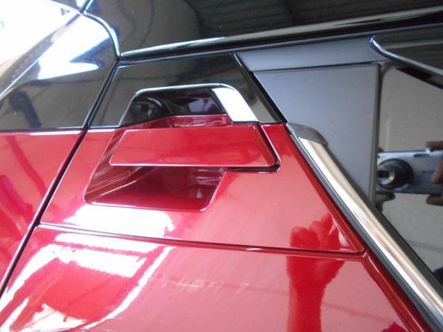 G-T モード ネロ 4WD ターボ トヨタセーフティセンス BSM RCTA 純正ナビ フルセグ バックカメラ ハーフレザーシート シートヒーター LEDヘッドライト スマートキー2個 特別仕様車 走行11200キロ(22枚目)