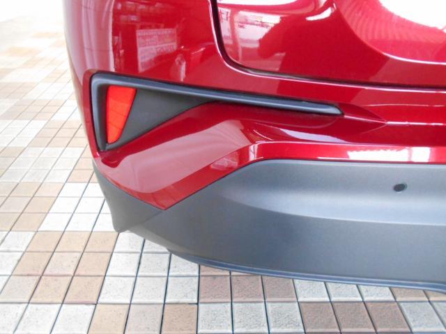 G-T モード ネロ 4WD ターボ トヨタセーフティセンス BSM RCTA 純正ナビ フルセグ バックカメラ ハーフレザーシート シートヒーター LEDヘッドライト スマートキー2個 特別仕様車 走行11200キロ(32枚目)