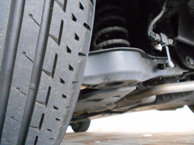 G-T モード ネロ 4WD ターボ トヨタセーフティセンス BSM RCTA 純正ナビ フルセグ バックカメラ ハーフレザーシート シートヒーター LEDヘッドライト スマートキー2個 特別仕様車 走行11200キロ(40枚目)