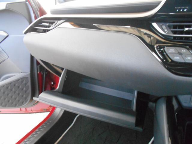 G-T モード ネロ 4WD ターボ トヨタセーフティセンス BSM RCTA 純正ナビ フルセグ バックカメラ ハーフレザーシート シートヒーター LEDヘッドライト スマートキー2個 特別仕様車 走行11200キロ(47枚目)
