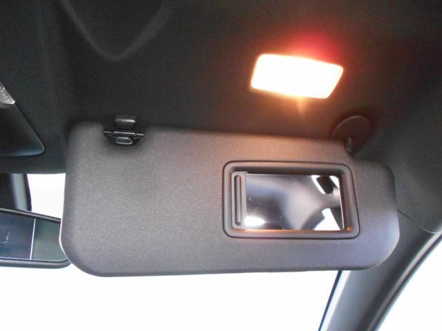 G-T モード ネロ 4WD ターボ トヨタセーフティセンス BSM RCTA 純正ナビ フルセグ バックカメラ ハーフレザーシート シートヒーター LEDヘッドライト スマートキー2個 特別仕様車 走行11200キロ(48枚目)