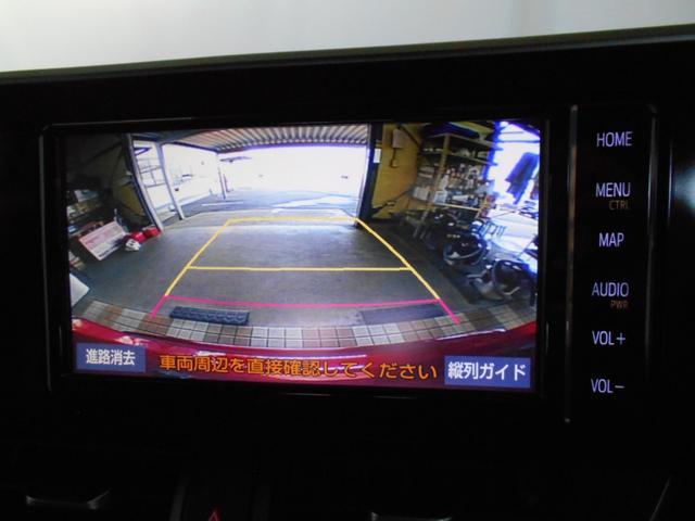 G-T モード ネロ 4WD ターボ トヨタセーフティセンス BSM RCTA 純正ナビ フルセグ バックカメラ ハーフレザーシート シートヒーター LEDヘッドライト スマートキー2個 特別仕様車 走行11200キロ(53枚目)