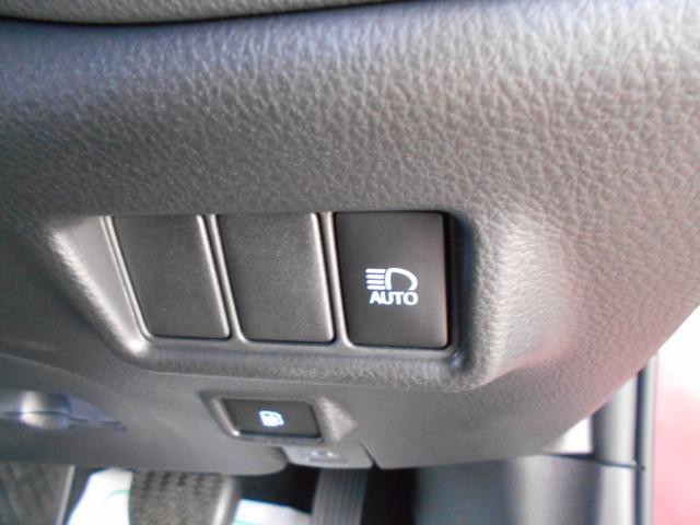 G-T モード ネロ 4WD ターボ トヨタセーフティセンス BSM RCTA 純正ナビ フルセグ バックカメラ ハーフレザーシート シートヒーター LEDヘッドライト スマートキー2個 特別仕様車 走行11200キロ(55枚目)